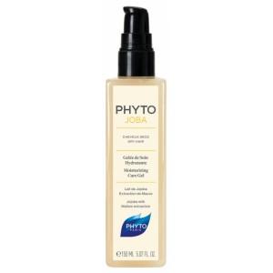 Купить Фитосольба Фитожоба увлажняющий гель  .(Phyto Phytojaba)150ml из категории Питание и восстановление волос