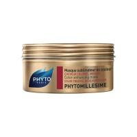 Фито Phytomillesime маска-усилитель цвета (Phyto) 200мл