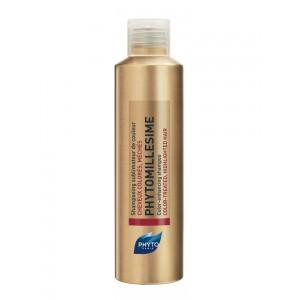 Купить Фито Phytomillesime шампунь усилитель цвета (Phyto) 200мл из категории Шампуни для ежедневного ухода