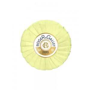 Роже и Галле Fleur d'Osmanthus Парфюмированное Мыло 100г(Roger & Gallet Fleur d'Osmanthus Perfumed Soap 100g)
