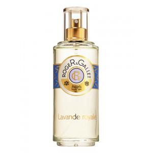 Купить Роже и Галле Свежая ароматная вода Королевская лаванда (Roger & Gallet, Lavande Royale) 100ml из категории Парфюмерия