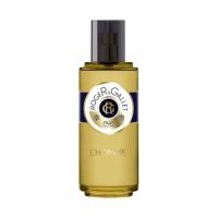 Роже и Галле Homme парфюмированная вода (Roge&Gallet, Homme) 100мл