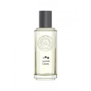 Купить Роже & Галле Cerde парфюмированная вода для мужчин (Roger&Gallet, L`Homme) 100мл из категории Парфюмерия