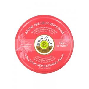 Роже и Галле драгоценный восстанавливающий бальзам для тела (Roger&Gallet, Fleur d`Figuier) 200мл