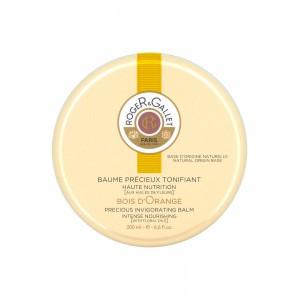 Роже и Галле драгоценный живительный бальзам (Roger&Gallet Bois d`Orange) 200мл