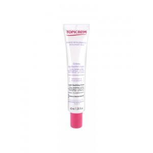 Купить Топикрем Intolerant легкий успокаивающий крем (Topicrem)  40мл из категории Чувствительная кожа