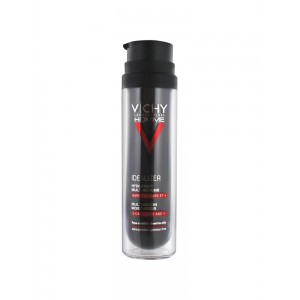 Виши Homme Идеализатор мультиактивный увлажняющий крем для 3-х дневной щетины (Vichy Homme) 50ml