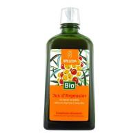 Веледа органический сок облепихи (Weleda) 200мл