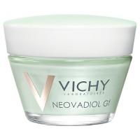 Виши Неовадиол Дневной крем для нормальной и комбинированной кожи (Vichy, Neovadiol GF) 50 ml