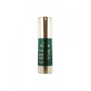 Купить Нюкс сыворотка для восстановления упругости кожи Нюксурьянс (Nuxe Nuxuriance) 30ml из категории Уход за лицом