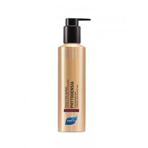 Купить Фитосольба Фитоденсия уплотняющая маска-флюид (Phyto) 175мл из категории Питание и восстановление волос