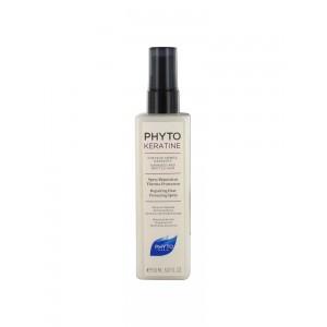 Фитосольба Фитокератин термозащитный спрей (Phyto) 150 ml