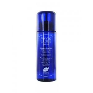 Купить Фитосольба Фитолак невидимый спрей средней фиксации для волос (Phyto) 100 ml из категории Уход за волосами и кожей головы
