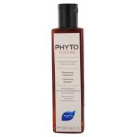 Фитосольба Фитовольюм шампунь для придания объема (Phyto) 250 ml