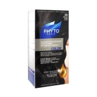 Фитосольба Фитоколор краска для волос (Phyto) 60+40+25 ml