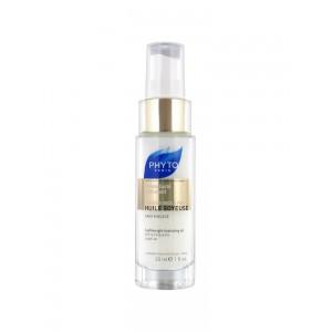 Фитосольба Фитокератин восстанавливающий шампунь (Phyto) 200 ml