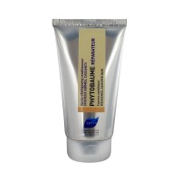 Фитосольба Фитобаум экспресс-кондиционер восстанавливающий (Phyto) 150 ml
