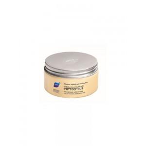 Фитосольба Фитоцитрус маска реструктурирующая (Phyto) 200 ml