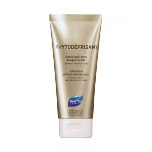 Фитосольба Фитодефрисант бальзам органический для выпрямления волос (Phyto) 100 ml