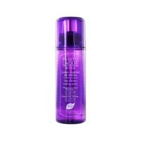 Фитосольба Фитолак невидимый спрей сильной фиксации для волос (Phyto) 100 ml