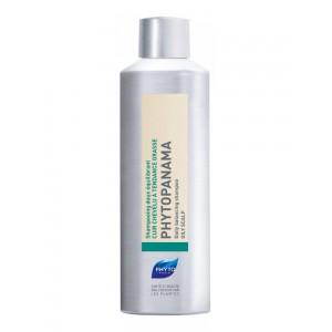 Фитосольба Фитопанама умный шампунь для волос склонных к жирности (Phyto) 200 ml