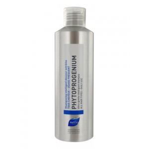 Фитосольба Фитопрожениум умный шампунь экстремальная мягкость (Phyto) 200 ml