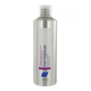 Фитосольба Фитором укрепляющий шампунь для тусклых волос  (Phyto) 200 ml