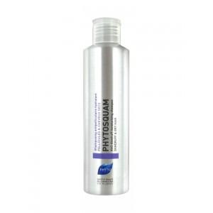 Фитосольба Фитосквам шампунь от перхоти увлажняющий (Phyto) 200 ml