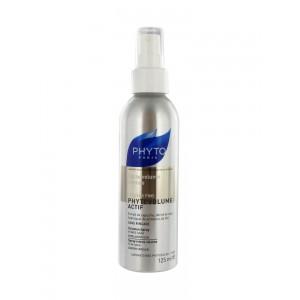 Фитосольба Фитовольюм актив спрей мгновенный объем (Phyto) 125 ml