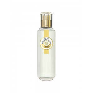 Купить Роже и Галле парфюмированная вода Vert (Roger&Gallet, Vert) 30мл из категории Уход за телом