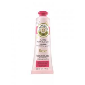 Роже и Галле крем для рук и ногтей Rose (Roger&Gallet, Rose) 30 ml