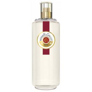 Роже и Галле парфюмированная вода Gean Marie Farina (Roger&Gallet, Gean Marie Farina) 200 ml