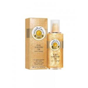 Роже и Галле парфюмированная вода Sublime (Roger&Gallet, Bois d`Orange) 100 ml