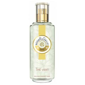 Роже и Галле парфюмированная вода Vert (Roger&Gallet, Vert) 100мл