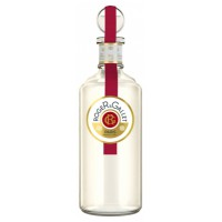 Роже и Галле парфюмированная вода Gean Marie Farina (Roger&Gallet, Gean Marie Farina) 500 ml