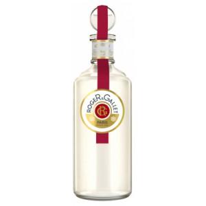 Купить Роже и Галле парфюмированная вода Gean Marie Farina (Roger&Gallet, Gean Marie Farina) 500 ml из категории Парфюмерия