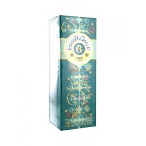 Купить Роже и Галле парфюмированная вода Vetyver (Roger&Gallet, Vetyver) 100 ml из категории Парфюмерия