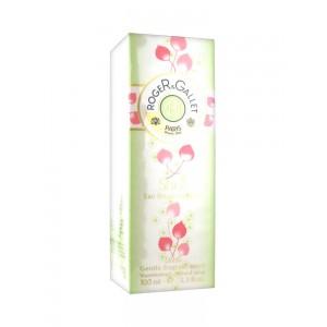 Роже и Галле парфюмированная вода Shiso (Roger&Gallet, Shiso) 100 ml