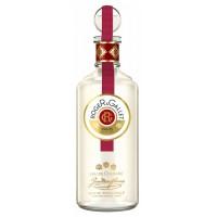 Роже и Галле парфюмированная вода Gean Marie Farina (Roger&Gallet, Gean Marie Farina) 1000 ml