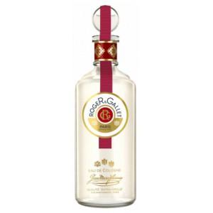 Купить Роже и Галле парфюмированная вода Gean Marie Farina (Roger&Gallet, Gean Marie Farina) 1000 ml из категории Парфюмерия