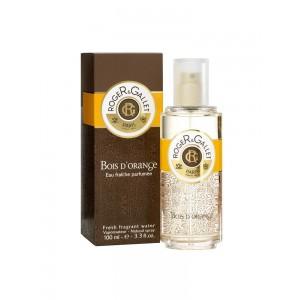 Купить Роже и Галле парфюмированная вода Bois d`Orange (Roger&Gallet, Bois d`Orange) 100 ml из категории Парфюмерия