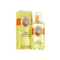 Роже и Галле парфюмированная вода Fleur d`Osmanthus (Roger&Gallet, Fleur d`Osmanthus) 100 ml