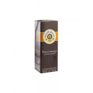 Роже и Галле парфюмированная вода Bois d`orange (Roger&Gallet, Bois d`Orange) 30 ml