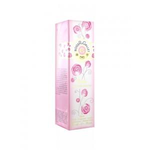 Роже и Галле парфюмированная вода Rose (Roger&Gallet, Rose) 30 ml
