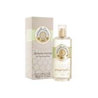 Роже и Галле парфюмированная вода Аманде Персе (Poger&Gallet, Amande Persane) 100 ml