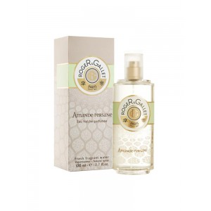 Купить Роже и Галле парфюмированная вода Аманде Персе (Poger&Gallet, Amande Persane) 100 ml из категории Парфюмерия