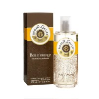 Роже и Галле парфюмированная вода Bois d`Orange (Roger&Gallet, Bois d`Orange) 200 ml