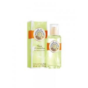 Купить Роже и Галле парфюмированная вода Fleur d`Osmanthus (Roger&Gallet, Fleur d`Osmanthus) 30 ml из категории Парфюмерия