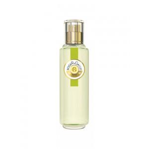 Роже и Галле парфюмированная вода Cedrat (Poger&Gallet, Cedrat) 30 ml