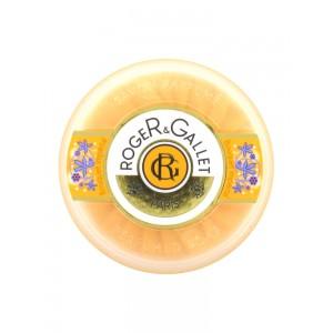 Роже и Галле мыло парфюмированное в дорожной коробке  Bouquet Imperial (Roger&Gallet,Bouquet Imperial ) 100 g